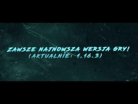 IceCore.PL Najlepszy serwer EasyHC! from YouTube · Duration:  1 minutes 22 seconds