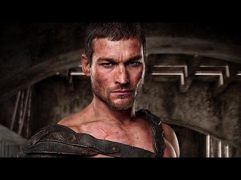 THE DEATH OF ANDY WHITFIELD