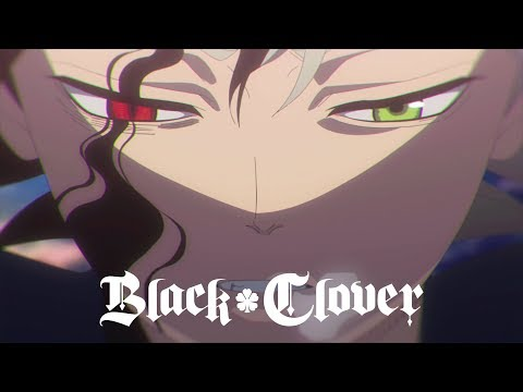 Black Clover - Opening 11 (HD)