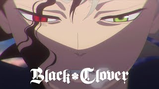 Black Clover - Opening 11 (HD)