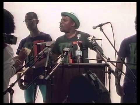 Salt-N-Pepa - Shake Your Thang ft. E.U.