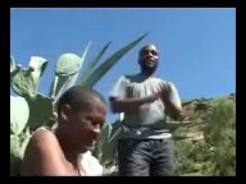 Download My favourite scene in Lilaphalapha 2
