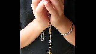 christian meditation.christian meditation music.guided christian meditation.free meditation music