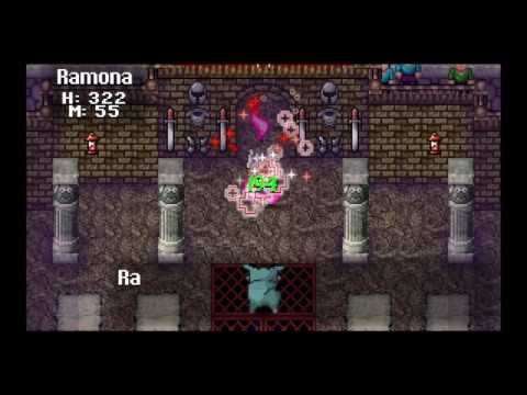 Dragon Fantasy: The Black Tome of Ice - Part 27 - PlayStation 4 |