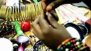 Mazakwe-Kulumayom Gali Ana Wewe.avi