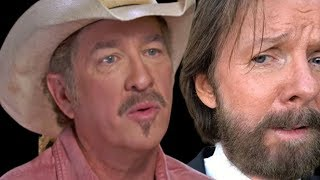 Download Why Brooks & Dunn Really Broke Up And Got Back Together Mp3 and Videos