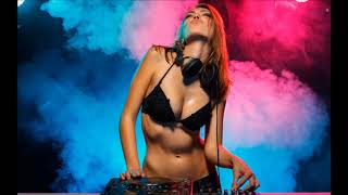 Best Music Mix 2019 Best Electro House Best Remix of Popular Songs