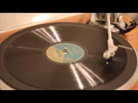 Tino Rossi - J´Attendrai (Chanson Frankreich France) K-POP