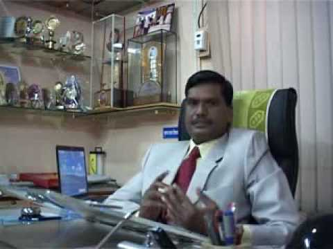 MODERN COLLEGE OF ARTS, SCIENCE & COMMERCE, Ganeshkhind. Pune-53.