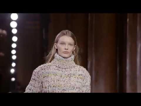 Berluti - Fall/Winter 2019-2020 - Paris Fashion Week