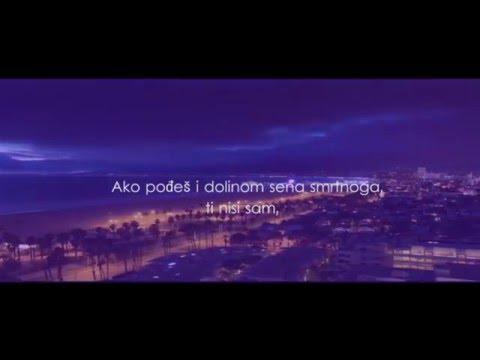 Hermon - Nisi sam