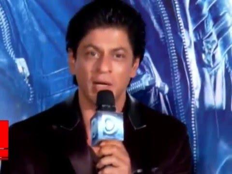 Hint Its not Barry John    Bollywood Masala   Latest Bollywood News