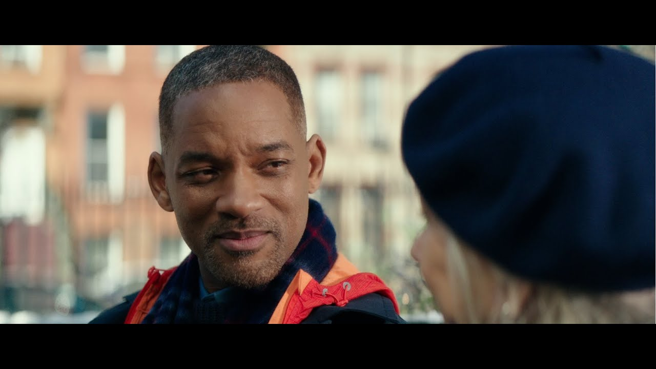 peliculas will smith 2017
