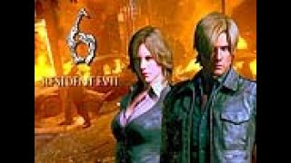 Resident Evil 6, Unboxing Collector's Edition