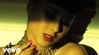 Natalia Kills - Wonderland (Director