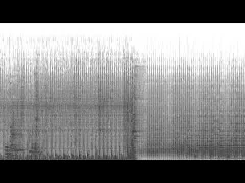Do It Yourself Porno Music [MIGHTY-MACHine's Weaponized Fatboy Remix]