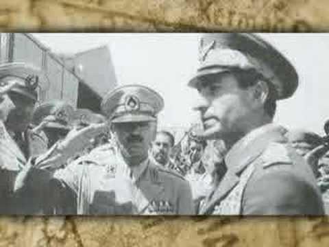 Mossadegh - Stephen Kinzer - Iranian Democracy