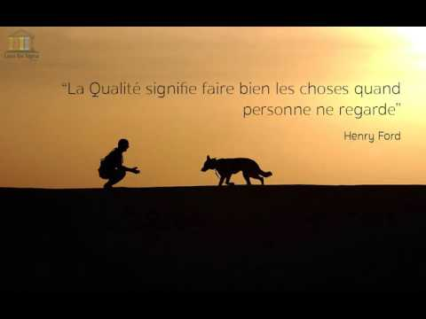 Citations D Henry Ford Lean Manufacturing Youtube