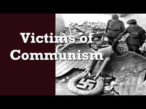 One Hour of Soviet Anti-Fascist Resistance (Сопротивление) Music