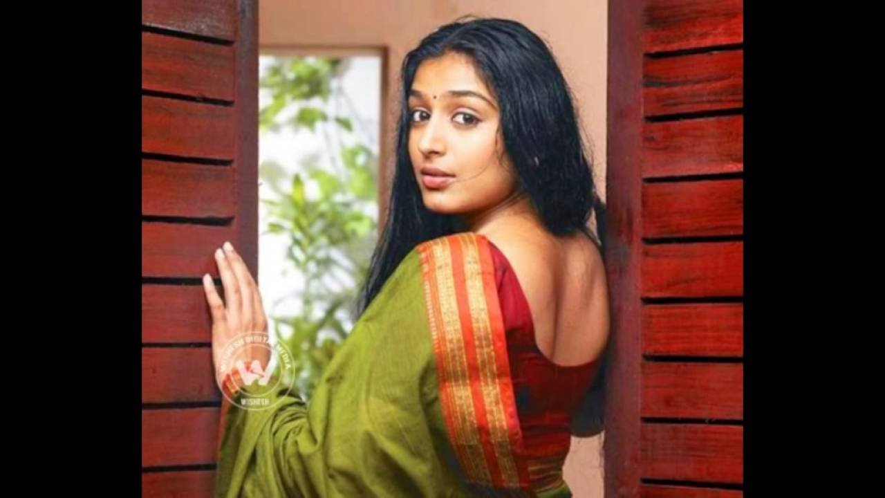 Padmapriya nude photos 2019