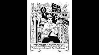 Josh Lippi & The Overtimers - St. Francis