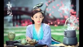 """Ngắm Lý Dịch Phong đẹp như tranh vẽ trong """"Tru Tiên - Thanh Vân Chí"""""""