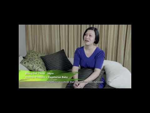 Organic Spirulina for Vegetarian Therapy(1)