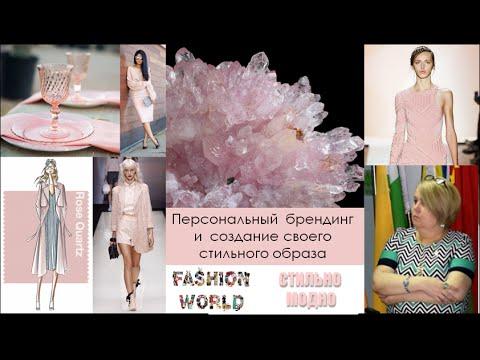 Как одеваться стильно. Модные тенденции осень зима 2015 2016   Модная Бижутерия
