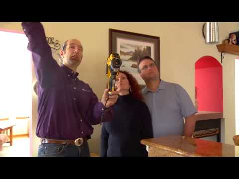 Top Clean Energy Loch Arbour NJ 908-754-4448 Home Energy Efficiency Loch Arbour NJ