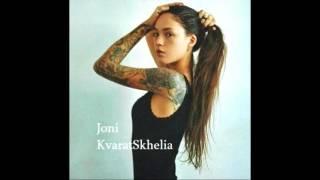 Jah Khalib - Ты Словно Целая Вселенная (Art Pryde Remix)