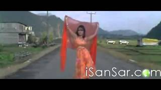 Uni Phool Jasti Chin   Sapana   2012   Nepali Movie   Full Song   YouTube