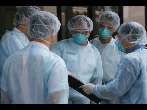 العالم يترقب إنفلونزا جديدة.. والصحة العالمية تحذر  - نشر قبل 20 ساعة