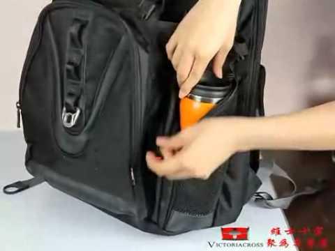 acc9d725c5af копии брендовых сумок оптом-www.katiso.com Сумки модные 2014 года ...