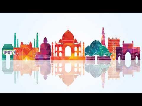 Hindustan - www.alfaz4life.com