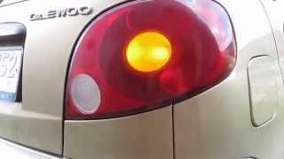 Ставим светодиодные лампы - 3, или доработка реле поворотов
