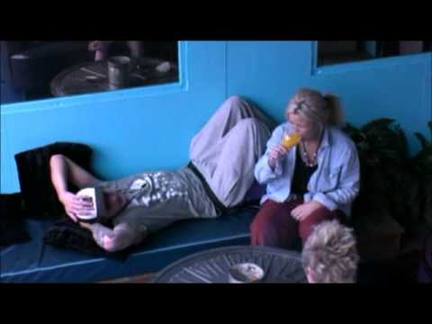 Big Brother Norge 2011 Highlights Del4