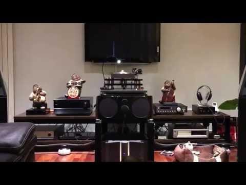 2L Magnificat amazing sound