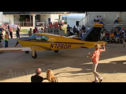 Aircraft auctions (FREEview 110)