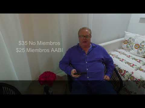 AABI Fair Housing Act Puerto Rico