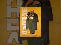 The Overcoat (1926) movie