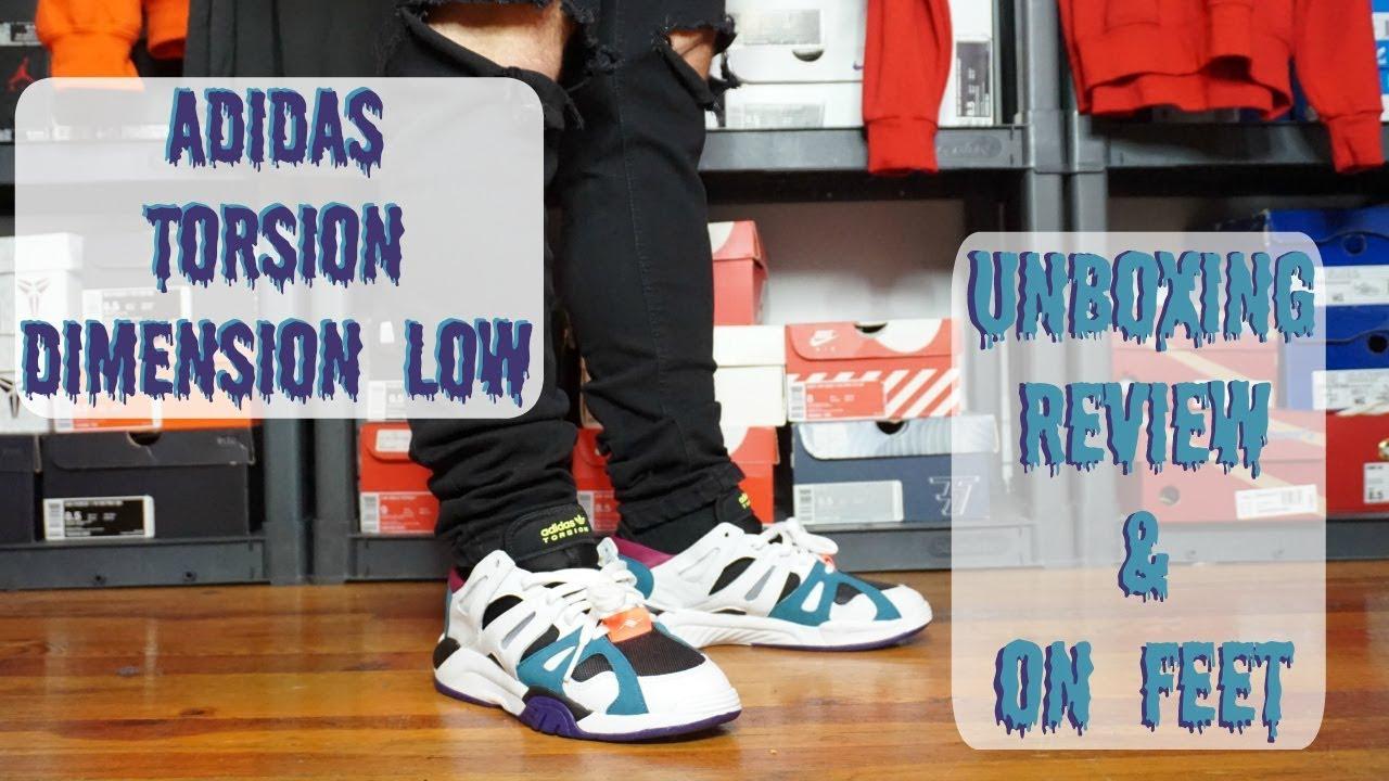 wholesale dealer f2a92 21b5e nosmallcreator sneakerthings adidas