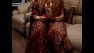 Repeat youtube video Chamari suhaag raat di kahani chamari di jubani(18+)
