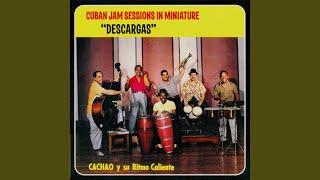 Play Popurrit De Congas