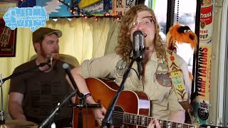"ALLEN STONE - ""Love"" - (Live at SXSW 2014) #JAMINTHEVAN"