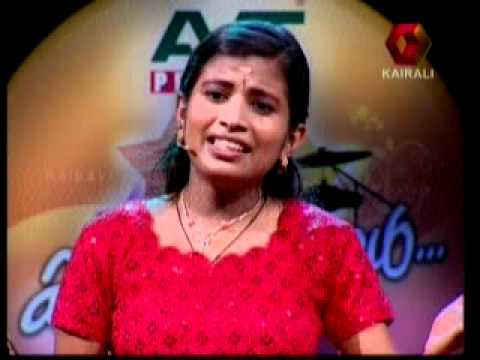KADHAPRASANGAM-PREMALEKHANAM.mpg...maheswaran aroor  kaithavalappil..physics;; tuition..