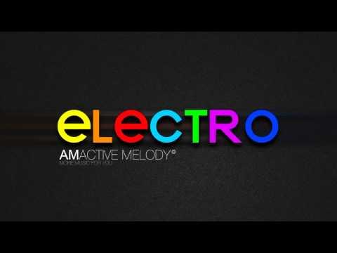 Avicii - Levels (George Monev Electro Remix)