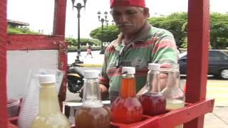 VIDEO No. 2 - ¡ASI ES MARACAIBO! EL CEPILLAO