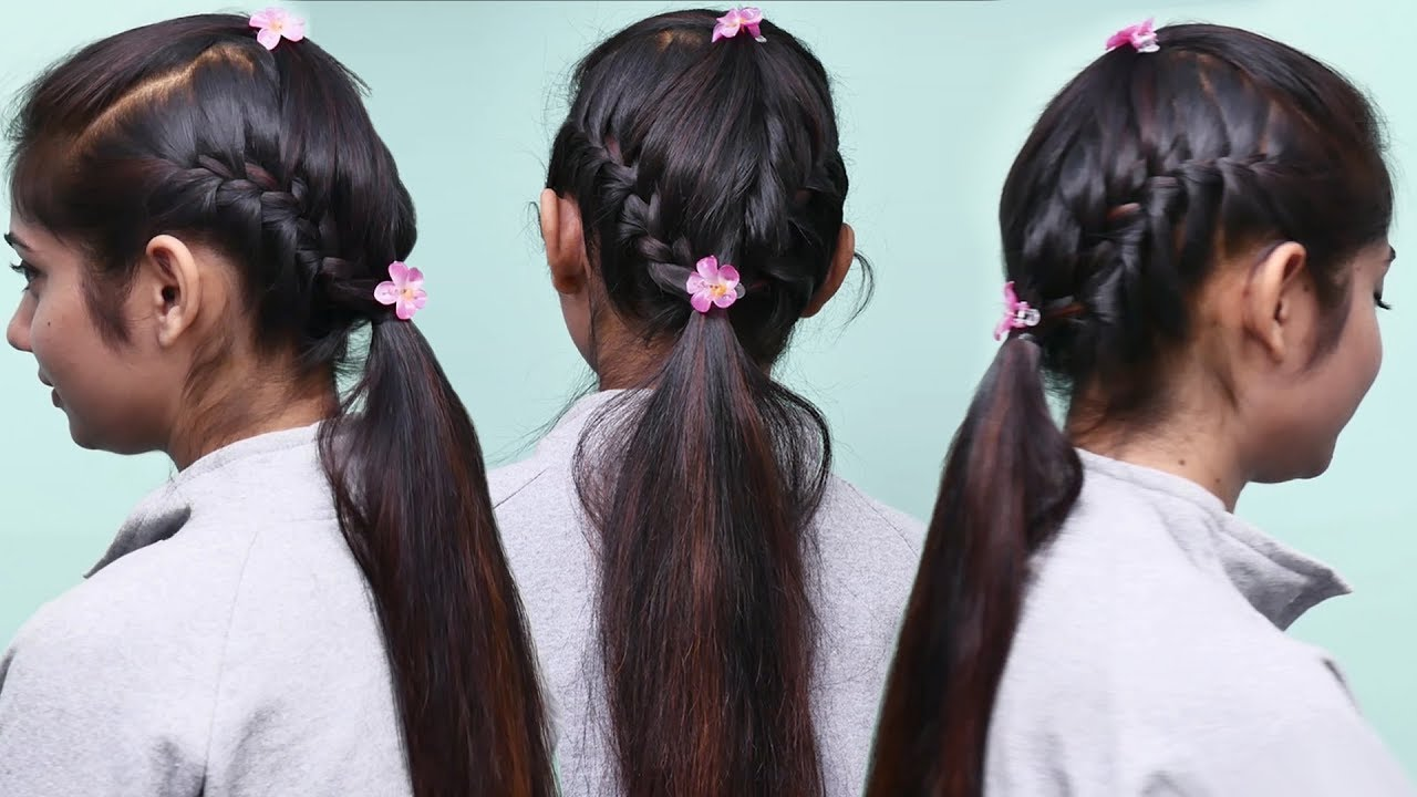 cute baby hairstyle,young girls hairstyle for medium hair   baby hairstyles