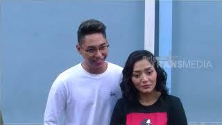 Rencana Pernikahan Siti Badriah di Bali Tinggal Kenangan   SELEBRITA PAGI (19/04/19)
