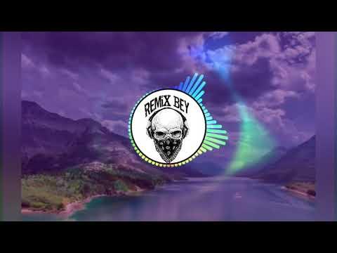 Tuğçe Kandemir  Açıldı Kapılar Alper Eğri Remix Remix Bey Productıon